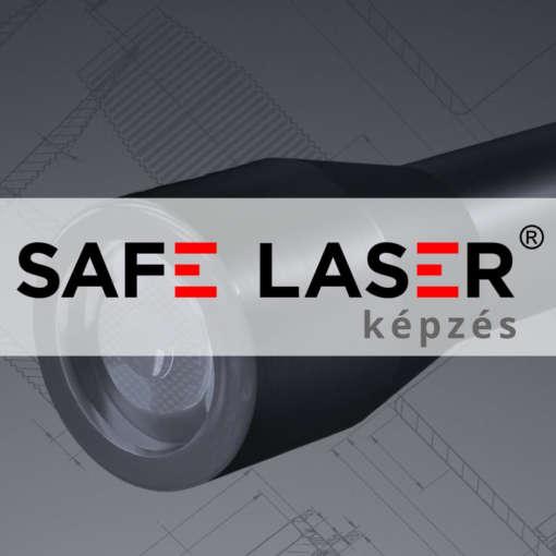 shopkep-css-safelaser(1)