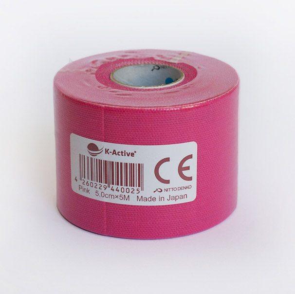 classic-55-pink-tek