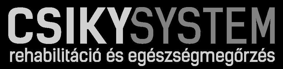 csikysystem.hu