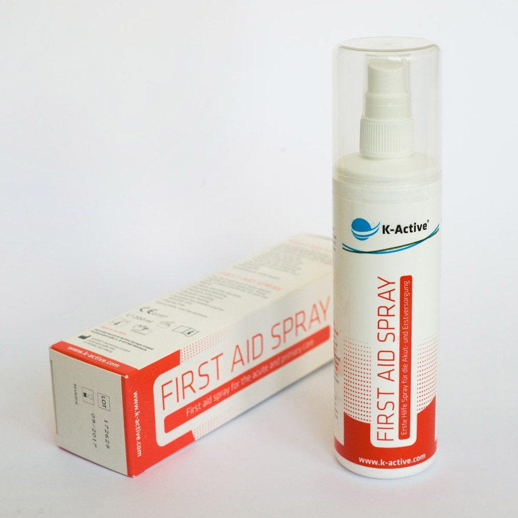 fa-spray-2